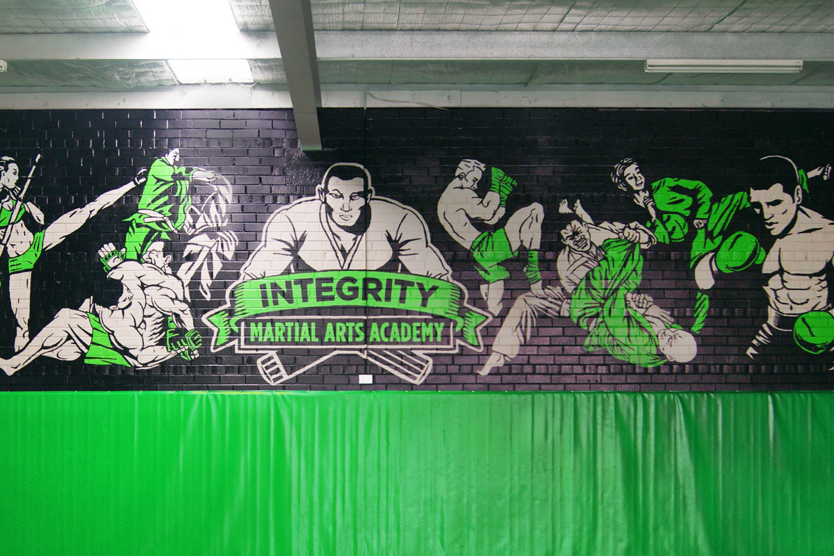 integrity-wall-graphic